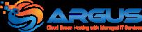 Argus-hosting-logo