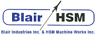 Balir-HSM-Logo