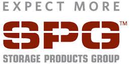SPG ERP Case Study