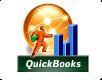 quickbooks-generic-logo
