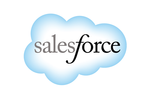 salesforce-erp-integration