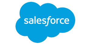 salesforce-logo-300